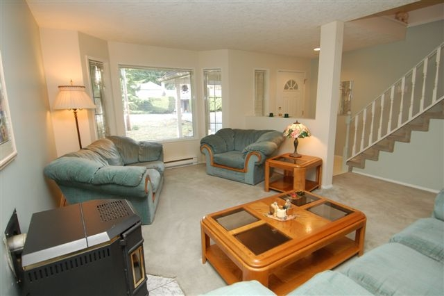 Photo 5: Photos: 2825 GREGORY Road in SHAWNIGAN LAKE: Z3 Shawnigan House for sale (Zone 3 - Duncan)  : MLS®# 290020