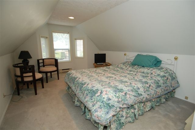 Photo 16: Photos: 2825 GREGORY Road in SHAWNIGAN LAKE: Z3 Shawnigan House for sale (Zone 3 - Duncan)  : MLS®# 290020