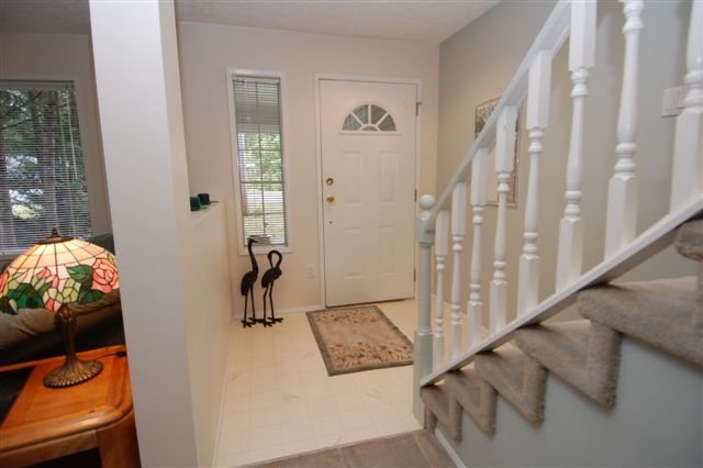 Photo 3: Photos: 2825 GREGORY Road in SHAWNIGAN LAKE: Z3 Shawnigan House for sale (Zone 3 - Duncan)  : MLS® # 290020