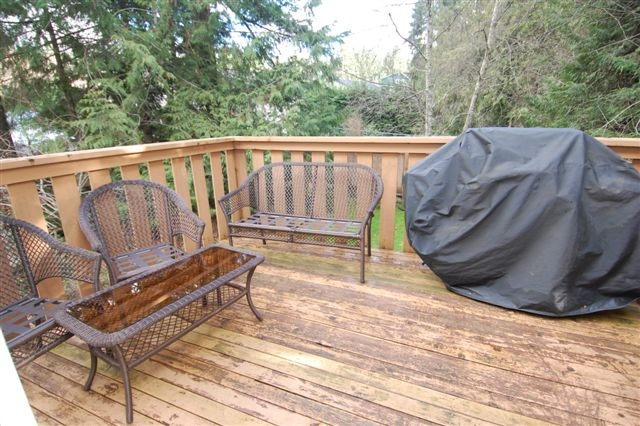 Photo 24: Photos: 2825 GREGORY Road in SHAWNIGAN LAKE: Z3 Shawnigan House for sale (Zone 3 - Duncan)  : MLS®# 290020