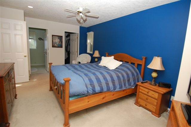 Photo 23: Photos: 2825 GREGORY Road in SHAWNIGAN LAKE: Z3 Shawnigan House for sale (Zone 3 - Duncan)  : MLS® # 290020