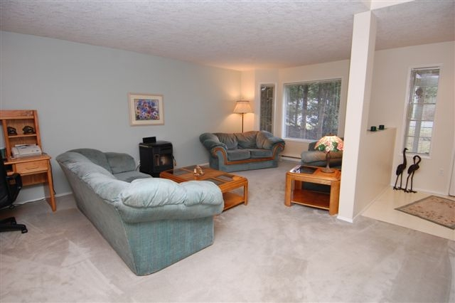 Photo 4: Photos: 2825 GREGORY Road in SHAWNIGAN LAKE: Z3 Shawnigan House for sale (Zone 3 - Duncan)  : MLS® # 290020