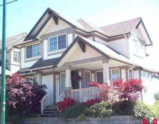 Main Photo: 18508 68TH Avenue in Surrey: Cloverdale BC House for sale (Cloverdale)  : MLS(r) # F2725789
