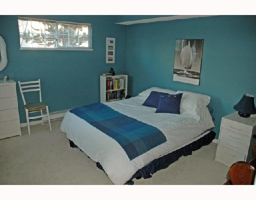 "Photo 6: 303 735 W 15TH Avenue in Vancouver: Fairview VW Condo for sale in ""WINDGATE WILLOW"" (Vancouver West)  : MLS® # V690114"