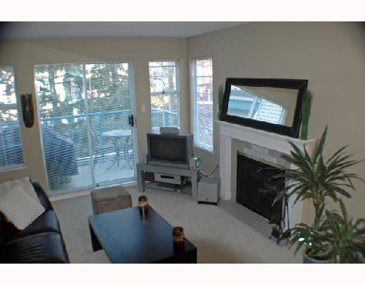 "Photo 2: 303 735 W 15TH Avenue in Vancouver: Fairview VW Condo for sale in ""WINDGATE WILLOW"" (Vancouver West)  : MLS(r) # V690114"