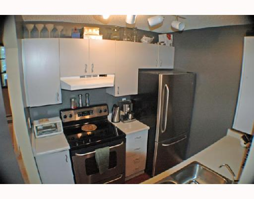 "Photo 4: 303 735 W 15TH Avenue in Vancouver: Fairview VW Condo for sale in ""WINDGATE WILLOW"" (Vancouver West)  : MLS® # V690114"
