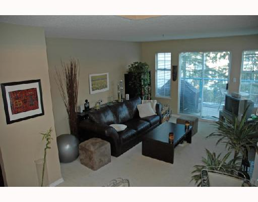"Photo 7: 303 735 W 15TH Avenue in Vancouver: Fairview VW Condo for sale in ""WINDGATE WILLOW"" (Vancouver West)  : MLS(r) # V690114"