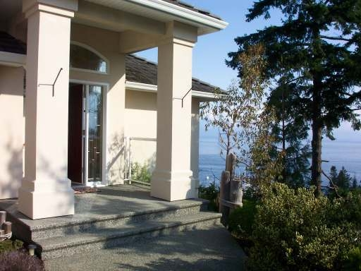 Main Photo: 2137 SCOTTVALE PLACE in NANOOSE BAY: Fairwinds Community Residential Detached for sale (Nanoose Bay)  : MLS® # 275886