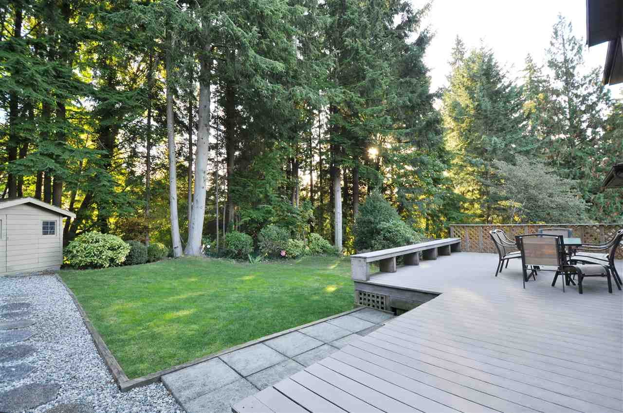 FEATURED LISTING: 2605 BELLOC Street North Vancouver