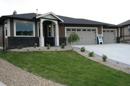 Main Photo: 1731 - 23rd Street NE in Salmon Arm: Lakeview Meadows Residential Detached for sale : MLS(r) # 9198925