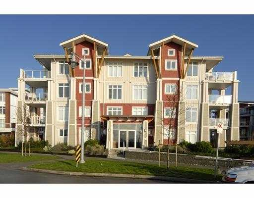 Main Photo: 202 4211 BAYVIEW Street in Richmond: Steveston South Condo for sale : MLS® # V678668