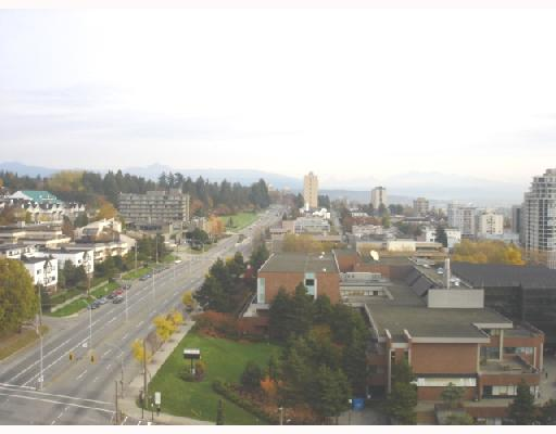 "Photo 8: 1606 814 ROYAL Avenue in New_Westminster: Downtown NW Condo for sale in ""The News North"" (New Westminster)  : MLS(r) # V697661"