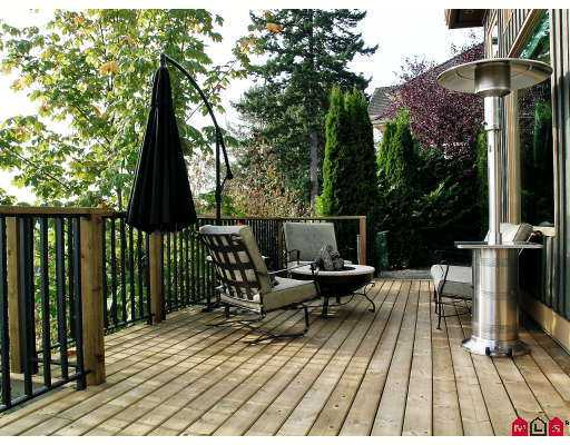 "Photo 7: 2385 CRANBERRY Court in Abbotsford: Abbotsford East House for sale in ""EAGLE MOUNTAIN"" : MLS(r) # F2704664"
