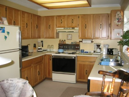 Photo 5: 14948 99A Avenue: House for sale (Guildford)