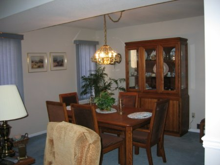 Photo 4: 14948 99A Avenue: House for sale (Guildford)