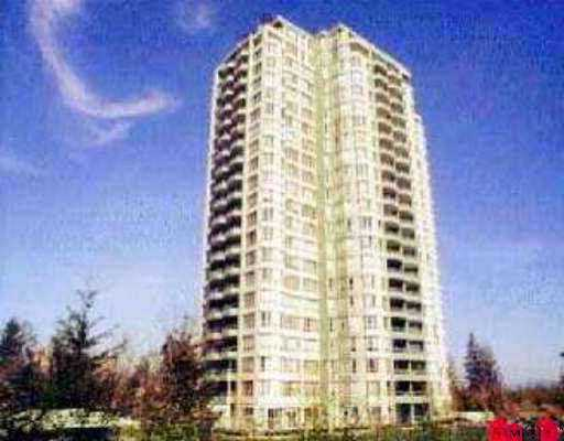 "Main Photo: 10082 148TH Street in Surrey: Guildford Condo for sale in ""The Stanley"" (North Surrey)  : MLS(r) # F2701891"