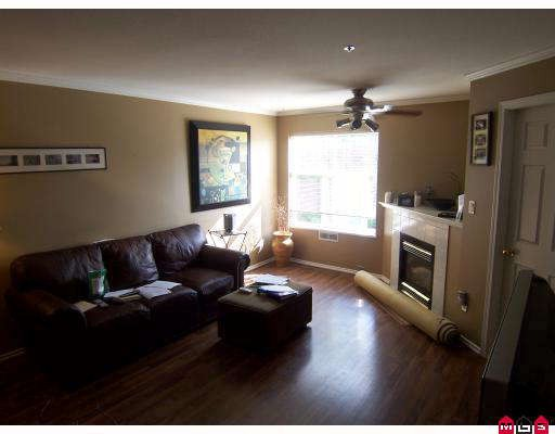 "Photo 2: 209 12739 72ND Avenue in Surrey: West Newton Condo for sale in ""SAVOY"" : MLS(r) # F2721719"