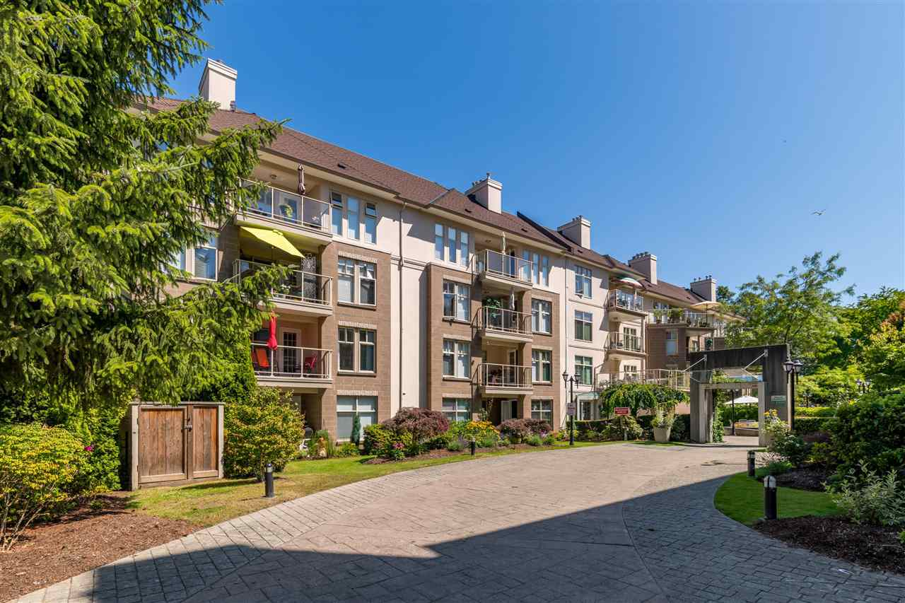 FEATURED LISTING: 201 - 15350 19A Avenue Surrey