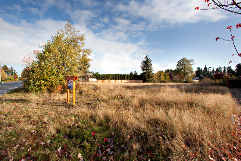 Main Photo:  in Parksville: Z5 French Creek Lots/Acreage for sale (Zone 5 - Parksville/Qualicum)  : MLS® # 325573