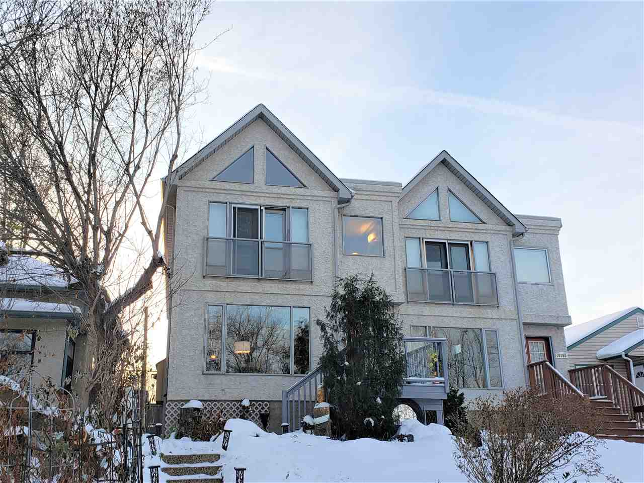FEATURED LISTING: 10188 87 Street Edmonton
