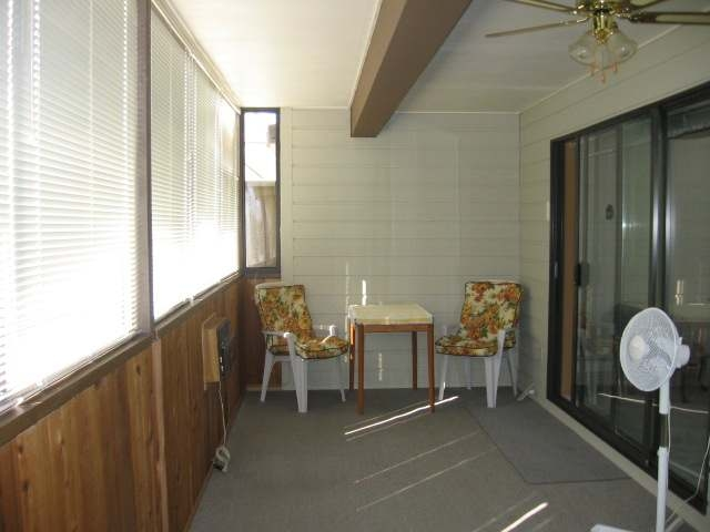 Photo 5: 187 WARREN AVE W in Penticton: Other for sale (101)  : MLS® # 132765
