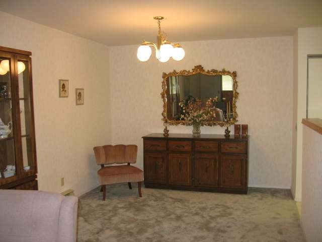 Photo 8: 187 WARREN AVE W in Penticton: Other for sale (101)  : MLS® # 132765