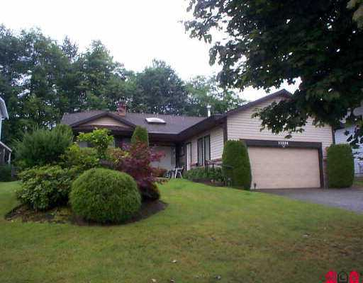 FEATURED LISTING: 15696 91A AV Surrey
