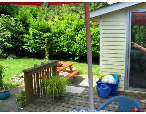 Photo 7: 12678 24TH Avenue in White_Rock: Crescent Bch Ocean Pk. House for sale (South Surrey White Rock)  : MLS(r) # F2717300
