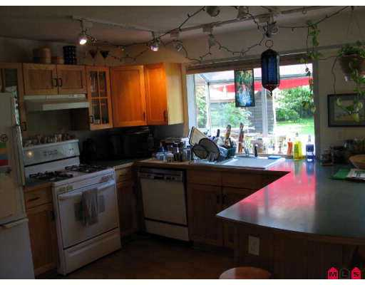 Photo 2: 12678 24TH Avenue in White_Rock: Crescent Bch Ocean Pk. House for sale (South Surrey White Rock)  : MLS(r) # F2717300