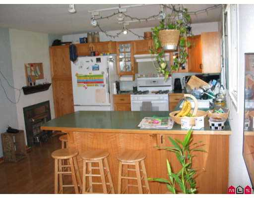 Photo 5: 12678 24TH Avenue in White_Rock: Crescent Bch Ocean Pk. House for sale (South Surrey White Rock)  : MLS(r) # F2717300