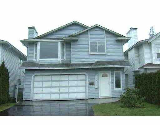Main Photo: 1912 LANGAN Avenue in Port_Coquitlam: VPQLM House for sale (Port Coquitlam)  : MLS(r) # V700542