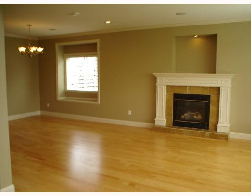 Photo 2: 6549 DUNNEDIN Street in Burnaby: Sperling-Duthie House for sale (Burnaby North)  : MLS® # V641612