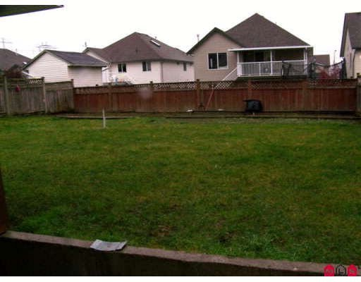 Photo 8: 31627 PINNACLE Place in Abbotsford: Abbotsford West House for sale : MLS® # F2806494