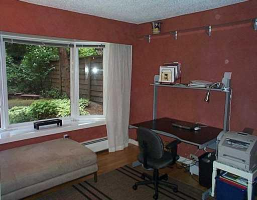 "Photo 7: 102 2320 W 40TH Ave in Vancouver: Kerrisdale Condo for sale in ""MANOR GARDENS"" (Vancouver West)  : MLS® # V646054"