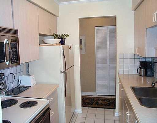 "Photo 5: 102 2320 W 40TH Ave in Vancouver: Kerrisdale Condo for sale in ""MANOR GARDENS"" (Vancouver West)  : MLS® # V646054"