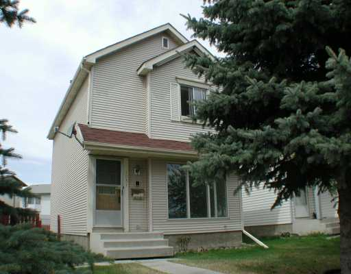 Main Photo:  in CALGARY: Riverbend Residential Detached Single Family for sale (Calgary)  : MLS® # C3171151