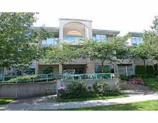 "Main Photo: 1966 COQUITLAM Ave in Port Coquitlam: Glenwood PQ Condo for sale in ""PORTICA WEST"" : MLS®# V629925"