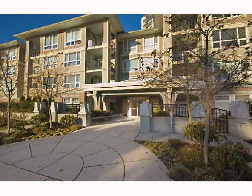 "Main Photo: 207 3575 EUCLID Avenue in Vancouver: Collingwood VE Condo for sale in ""MONTAGE"" (Vancouver East)  : MLS®# V681698"