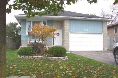 Main Photo: 528 Colyer St in BEAVERTON: House (Bungalow-Raised) for sale (N24: BEAVERTON)  : MLS® # N1006886