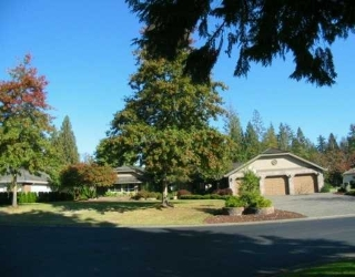 Main Photo: #17 23100 129th Avenue in Maple Ridge: House for sale : MLS® # V612422