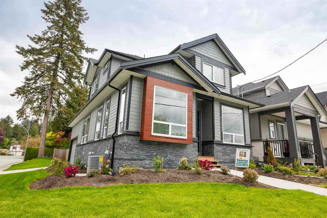 FEATURED LISTING: 11942 BLAKELY Road Pitt Meadows