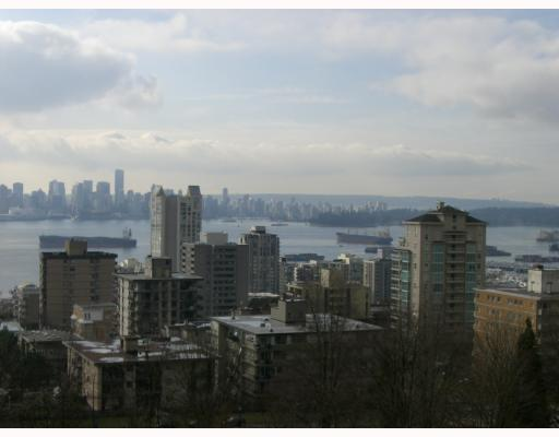 Photo 8: 904-140 East Keith Road in North Vancouver: Central Lonsdale Condo for sale : MLS(r) # V806974