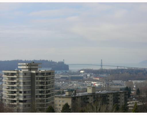 Photo 10: 904-140 East Keith Road in North Vancouver: Central Lonsdale Condo for sale : MLS(r) # V806974