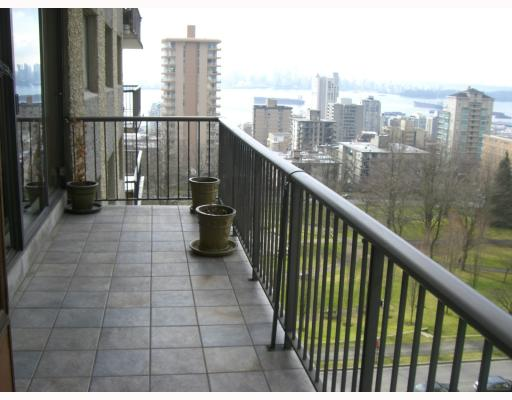 Photo 7: 904-140 East Keith Road in North Vancouver: Central Lonsdale Condo for sale : MLS(r) # V806974