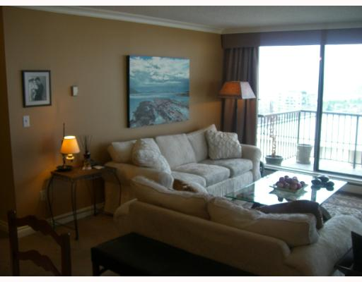 Photo 5: 904-140 East Keith Road in North Vancouver: Central Lonsdale Condo for sale : MLS(r) # V806974