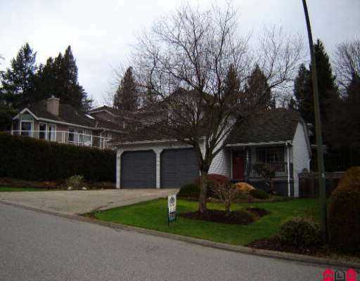 "Main Photo: 35291 MUNROE AV in Abbotsford: Abbotsford East House for sale in ""Hermitage Park"" : MLS® # F2601396"