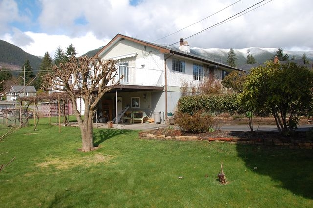 Photo 26: Photos: 185 QUAMICHAN AVENUE in LAKE COWICHAN: House for sale : MLS® # 330937