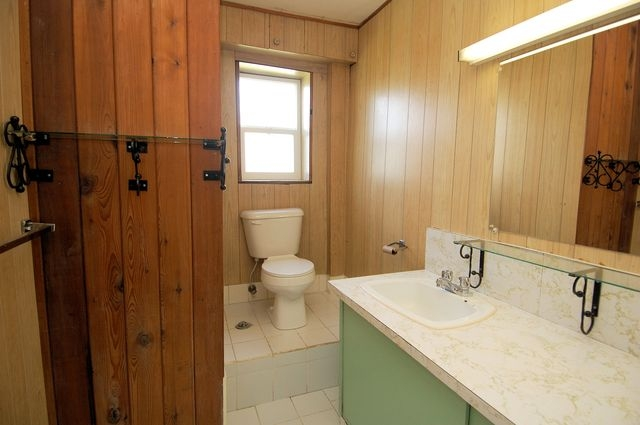 Photo 23: Photos: 185 QUAMICHAN AVENUE in LAKE COWICHAN: House for sale : MLS® # 330937
