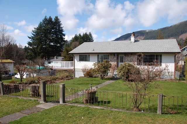Photo 32: Photos: 185 QUAMICHAN AVENUE in LAKE COWICHAN: House for sale : MLS® # 330937
