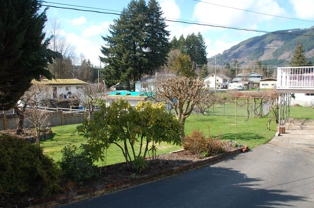 Photo 29: Photos: 185 QUAMICHAN AVENUE in LAKE COWICHAN: House for sale : MLS® # 330937